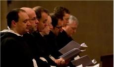 Giáo dân bàn về Phụng vụ