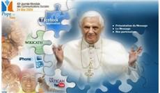 Nhìn lại truyền thông Công giáo