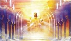 Năm thánh và ơn toàn xá