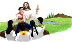 Mối ưu tư của giáo lý viên