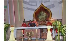 Giáo phận Qui Nhơn công bố Quy chế Hội đồng giáo xứ