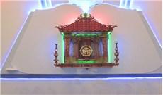 Có nên lấy Mình Thánh từ Nhà Tạm để cho rước lễ?