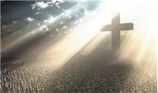 Thuộc về Chúa