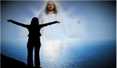 Muốn được cứu và xin được Chúa cứu
