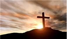 Nhân chứng của đức tin