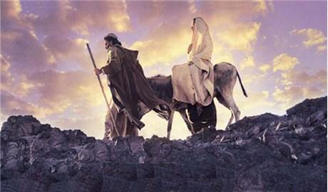 Tâm sự về một hướng đi của đời sống đức tin