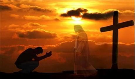 Yêu thương trong đức tin