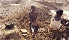 Giới hữu trách công nghệ khai thác mỏ hãy đoái thương người nghèo