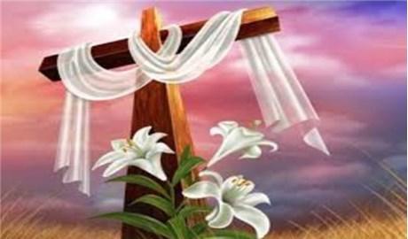 Sự sống vĩnh cửu một ân ban