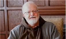 Giáo hội Công giáo Hoa Kỳ chống lại án tử hình