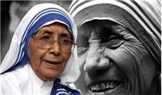 Người kế nhiệm Mẹ Têrêsa Calcutta qua đời