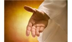 Nhìn lại một chặng đường sống điều răn mới