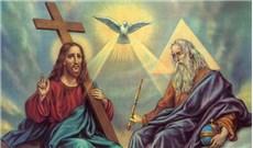 Thần Khí của Đức Kitô Phục sinh
