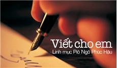 Thầy Quỳnh