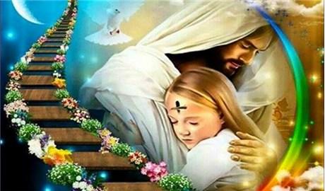 Để gặp được Chúa phục sinh