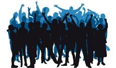 Tâm lý đám đông