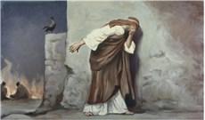 Chối bỏ Thiên Chúa