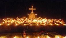 Các nghi lễ ngoài nghi lễ Công giáo vùng Đồng bằng sông Hồng xưa