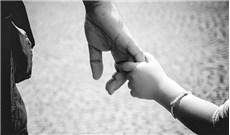 Tâm sự của một người cha
