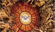 Sống gắn bó với hội thánh trong cơn thử thách