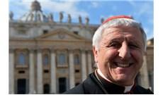 Đức Hồng y Giuseppe Versaldi, tân Tổng trưởng Bộ Giáo dục Công giáo