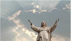 Đón nhận những sáng kiến của Chúa