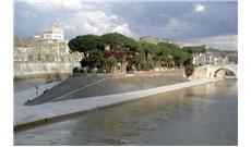 Roma  Thành phố vĩnh cửu (tiếp theo)