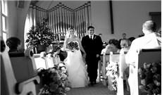 Tình yêu Thiên Chúa không loại trừ người tái hôn