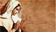 Lễ sinh nhật Đức Maria