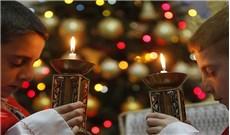 """Vấn đề nêu """"một lô"""" ý lễ trong kinh nguyện Thánh Thể (p2)"""