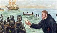 Thánh Phêrô Clave