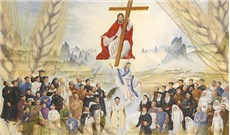 Lễ Các Thánh