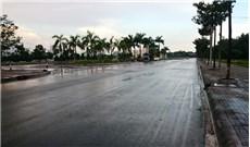 Góc sinh viên: Những con đường không tên