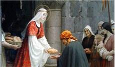 Thánh Êlizabeth Hungary