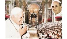 Một thoáng nhìn về Công đồng Vatican II tại Việt Nam