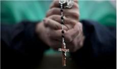 Linh mục và người nghèo