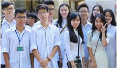 Thư gửi các sinh viên, học sinh Công giáo dịp đầu năm học 2015-2016