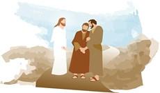 Linh mục của Thánh tâm Chúa Giê-su