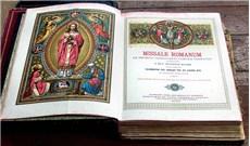Cập nhật quy chế tổng quát sách lễ Rôma 2002 (P1)