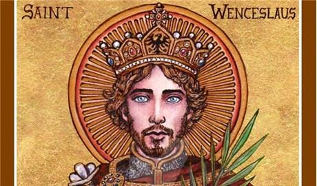 Thánh Ven-xét-lao, tử đạo