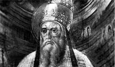 Thánh Callistô I