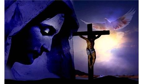 Lễ Đức Mẹ sầu bi