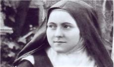 Kinh Thánh trong đời thánh nữ truyền giáo Têrêsa
