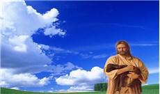 Chứng từ về giáo dục Công giáo