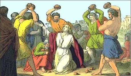 Thánh Stêphanô