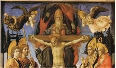 Thánh nhân thế kỷ 20