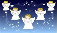Những phần nên hát trong mọi thánh lễ (P3)