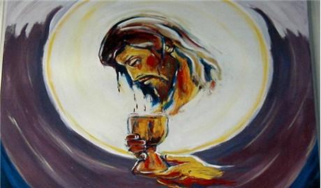 Sống hy vọng trong Năm Thánh Lòng Thương Xót Chúa