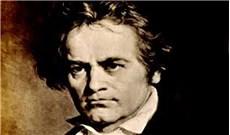 Thăm nơi Beethoven chào đời