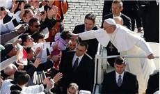 Với Đức Phanxicô, Giáo hội được mời gọi ra khỏi chính mình